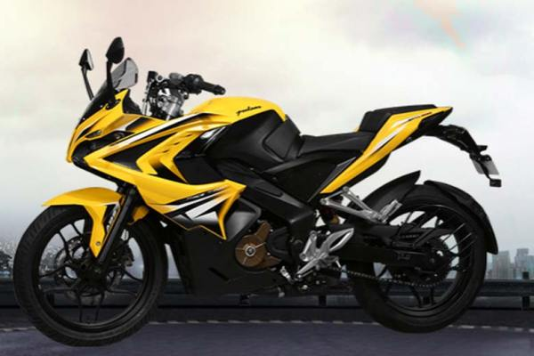 Bajaj-Pulsar-RS200-Bookings