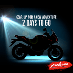 Bajaj Pulsar 200 AS Launch on April 14