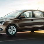 Not Much Of A Change To The 2015 VW Vento facelift That To The Existing Vento – Read Why?