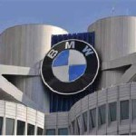 BMW, Nissan To Expand green Car Plug-In Network In South Africa