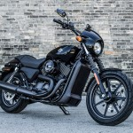 Harley Davidson Street 750 recalled in Canada, what about bikes in India?