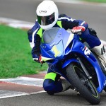 Gixxer Championship Soon To Be In India With Suzuki Under Its Belt As Organizer