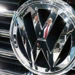 Volkswagen Compact Sedan to launch at Auto Expo 2016