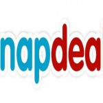 Piaggio Vespa Is Now Available On Snapdeal-One day Guaranteed delivery?