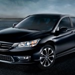 Accord Hybrid & Facelift Accord to follow After The Launch Of Honda Accord In India In 2016