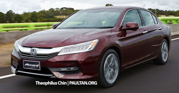 2016-Honda-Accord-facelift