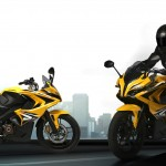 Bajaj Pulsar RS200 Ramps Up The Production From 1400 Units To 4000 Units By August