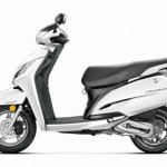 Honda Inter Comparison; Activa 125cc vs 110cc; Mileage, Specs, Features