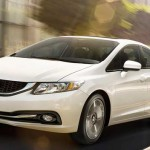 Will The Honda Civic Re-Enter The Indian Market?