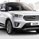 Hyundai Creta And Maruti Suzuki S-Cross On The verge Of their Releases