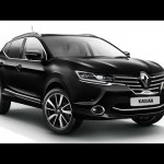Renault Kadjar Is Better Than Its Rival Nissan Qashqai, Read Why? Bookings Open In UK