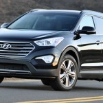 Hyundai to increase prices up to 30000 from August 1