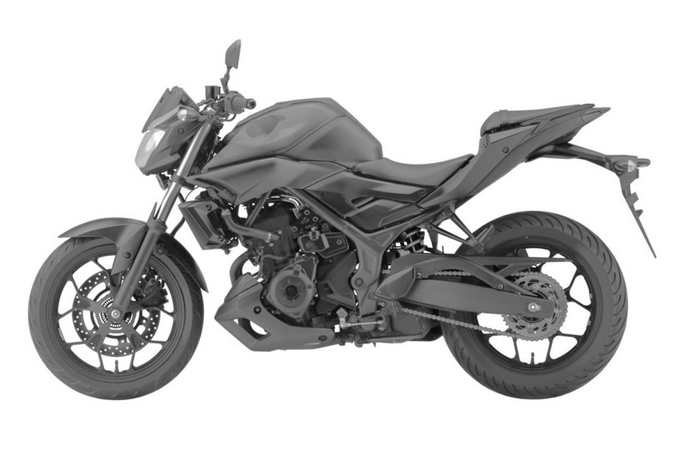 yamaha-mt-320-side-view
