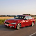 BMW 360 Degree Program unveiled for India
