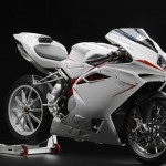 MV Augusta rides into India on Kinetic Wheels!!! Launch soon