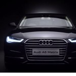 2015 Audi A6 facelift launched in India at 49.5 lakh