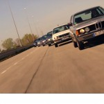 Video of the Day! BMW 3 Series Fans. 4 decades, 6 generations