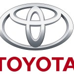 Toyota Auction Mart: buy certified used cars