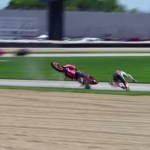 Hitting the Apex Is THE MotoGP Movie You Must Watch – Video