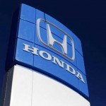 Honda India recall 2.24 lakh vehicles to replace airbag inflator