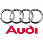 Audi to 'Make in India' ?