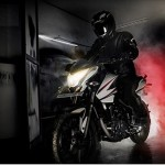 Bajaj Pulsar 200 NS to be relaunched with Fuel Injection