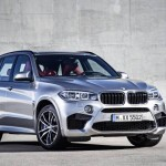 BMW to hike price of the entire range by 3%