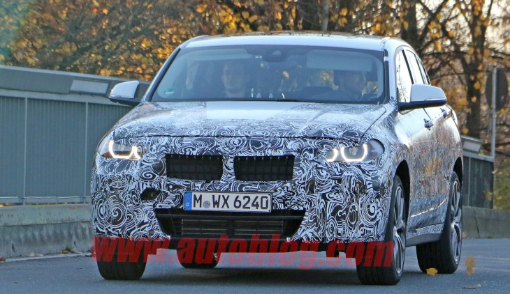 2015-bmw-x2-front-view