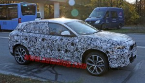 2015-bmw-x2-right-side