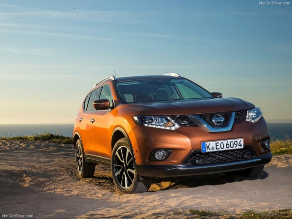 2015-nissan-x-trail-orange