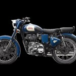 Royal Enfield to increase production upto 9 lakhs per annum
