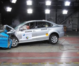 2015-vwvento-latin-ncap-crash