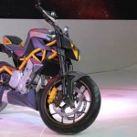 Auto Expo 2016 : Top 5 bikes to look for