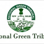 NGT orders Delhi Government to stop using diesel cars