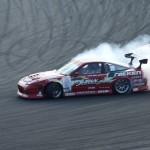 Video of the Day : Insane Drifting