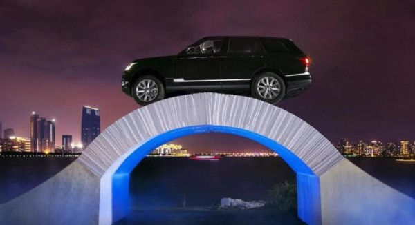 range-rover-paper-bridge-1