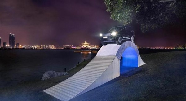 range-rover-paper-bridge-5