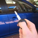 A quick guide about handling a new car