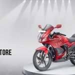 Snapdeal Motors virtual showroom goes live