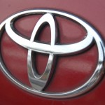 Toyota aims at providing India with safe cars