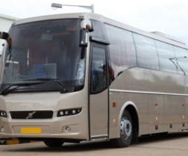 volvo-buses