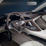 BMW 9-Series & i6 scheduled for 2020
