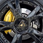 7 steps to follow when your brake fails!