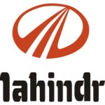 Mahindra – Pininfarnia deal to be signed shortly
