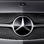 Mercedes Benz India to hike prices by up to 2% from Jan'16