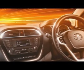 tata-zica-center-console-video