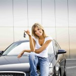 Things to look for before buying your new car