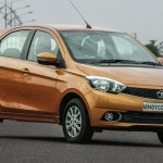 What makes Tata Tiago Petrol the best car in its Segment!