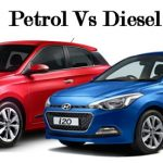 Petrol or a diesel car? This Will Help You Decide.