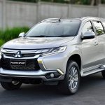 5 new upcoming SUVs in India – Part 2